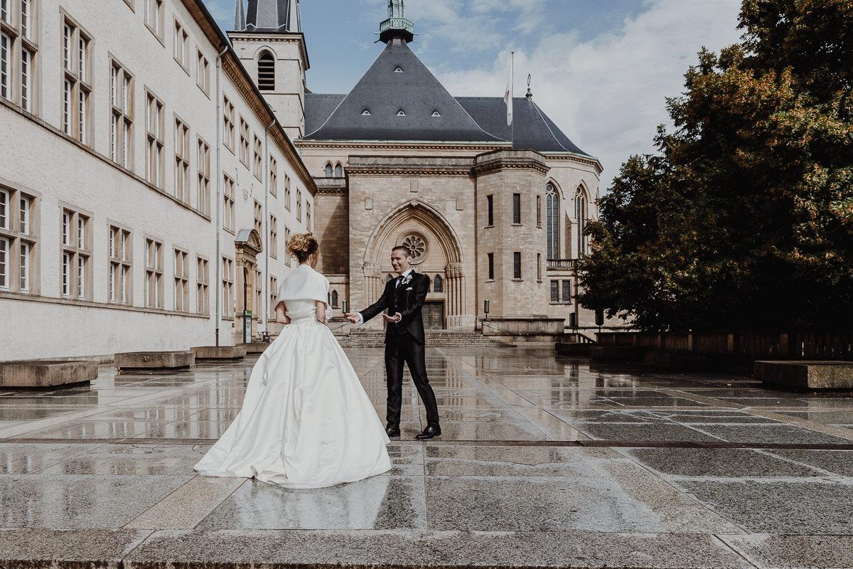 Luxembourg Wedding-16.jpg