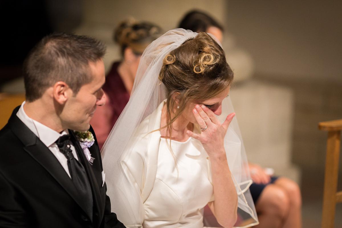 Luxembourg Wedding-21.jpg