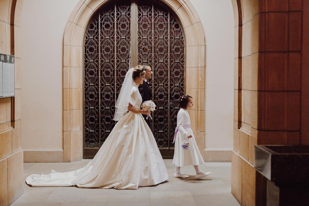 Luxembourg Wedding-22.jpg