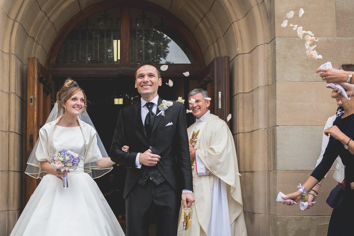 Luxembourg Wedding-23.jpg