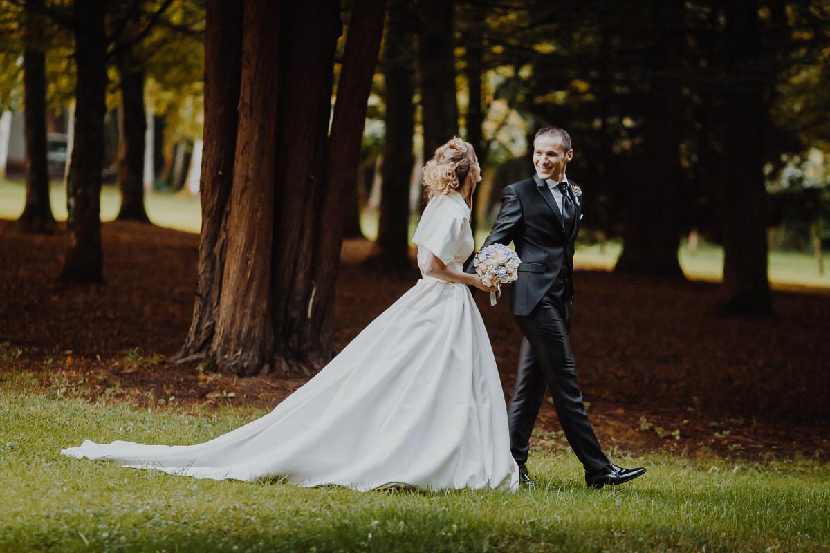 Luxembourg Wedding-26.jpg