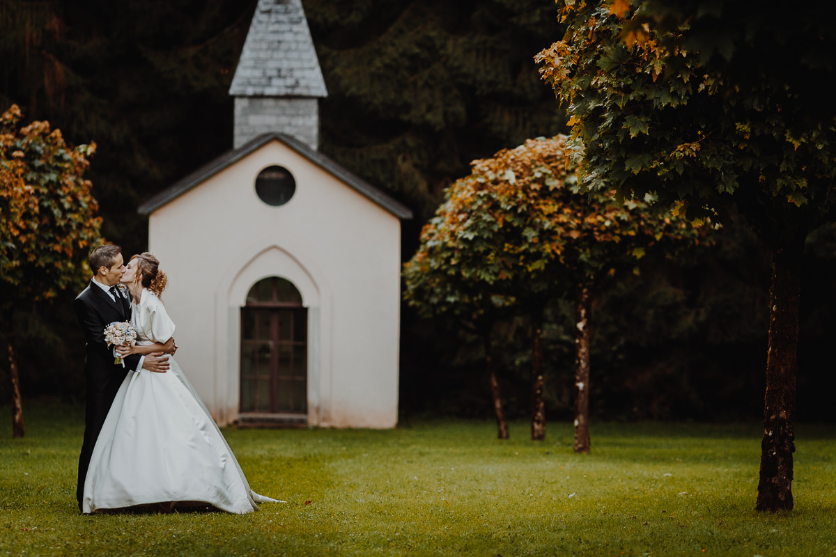Luxembourg Wedding-28.jpg