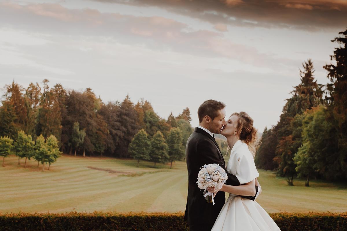 Luxembourg Wedding-30.jpg