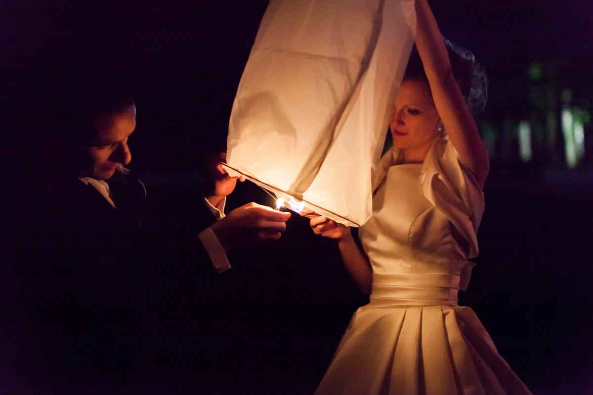 Luxembourg Wedding-32.jpg