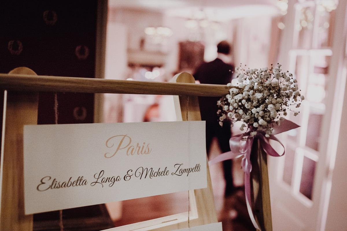 Luxembourg Wedding-31.jpg