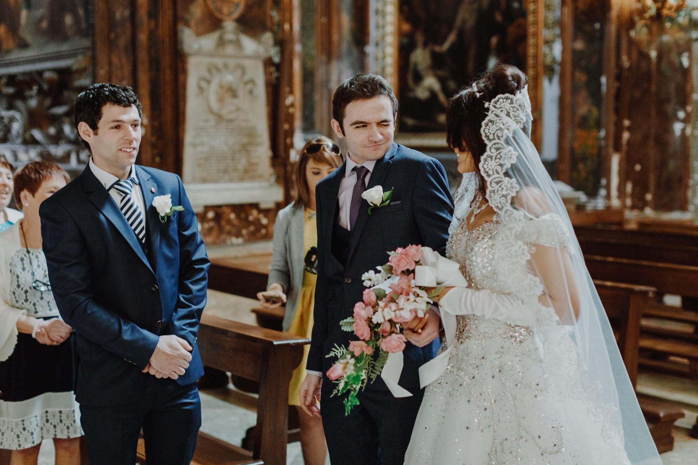 bride entrance blink.jpg