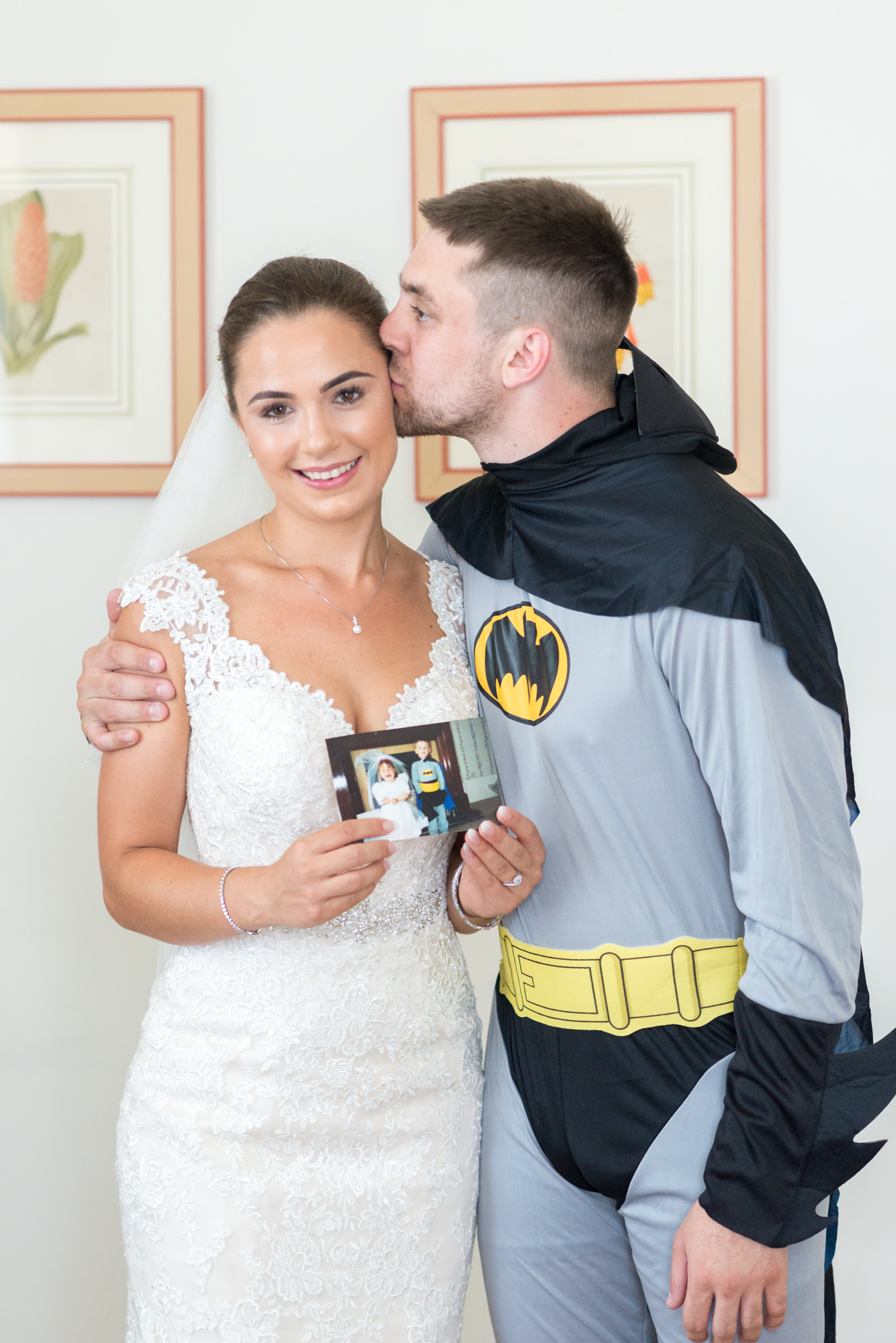 bride brother batman dress.jpg