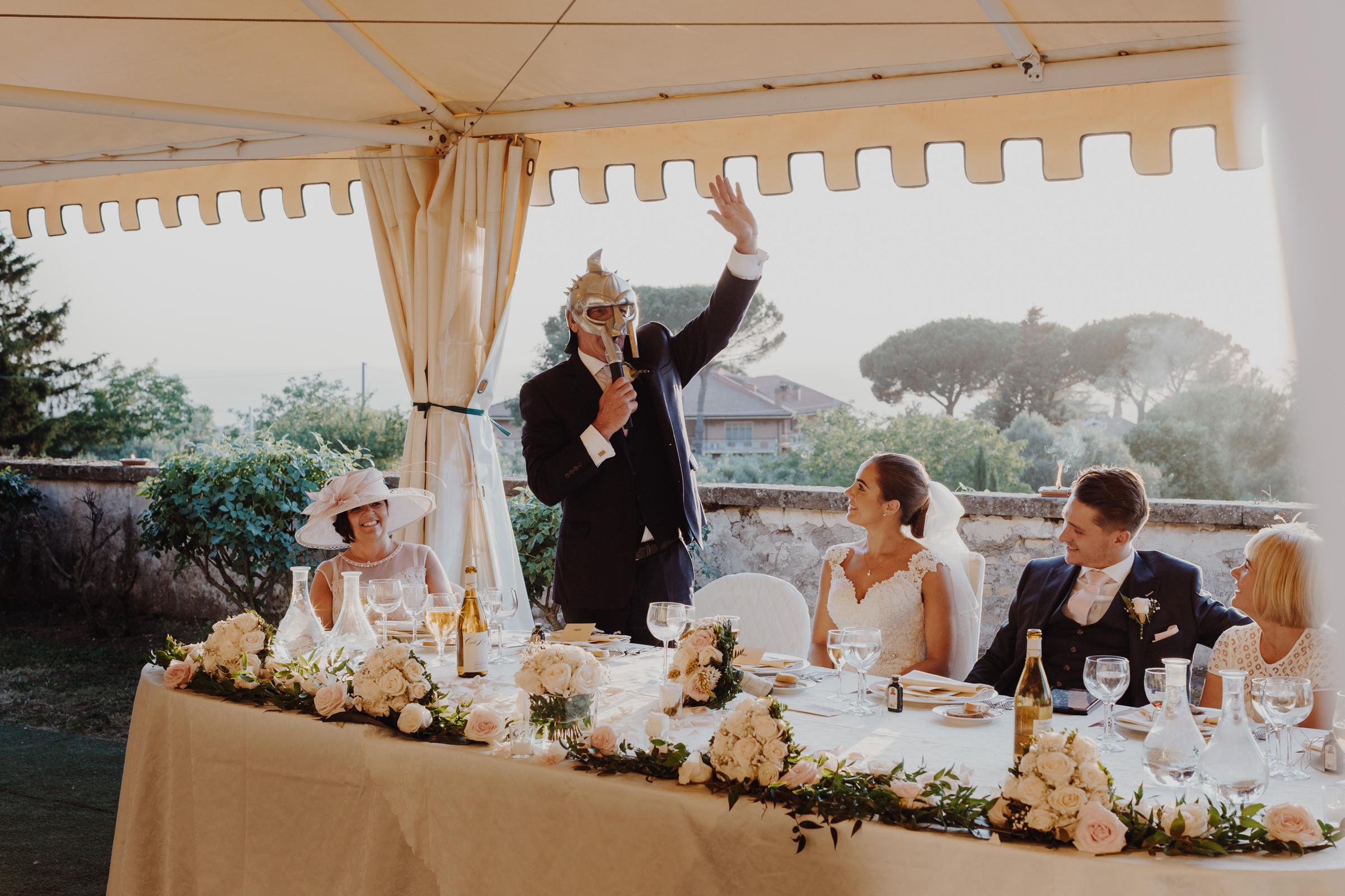 speeches fun rome spartacus.jpg