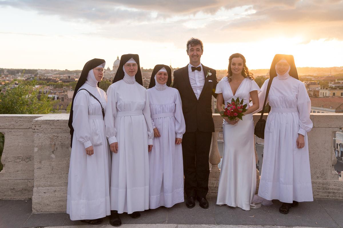 Wedding nuns-1.jpg