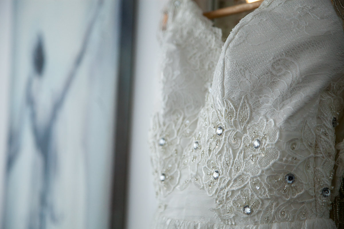 Wedding Romania Mamaia -2.jpg