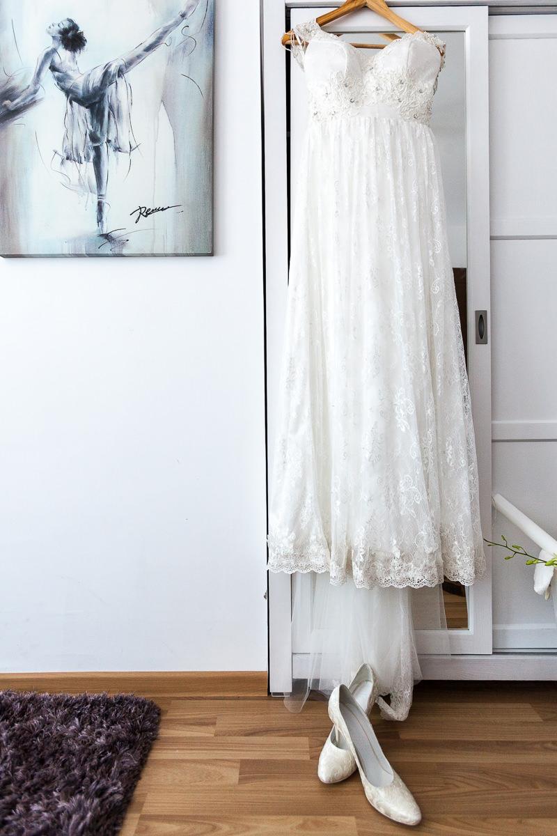 Wedding Romania Mamaia -1.jpg