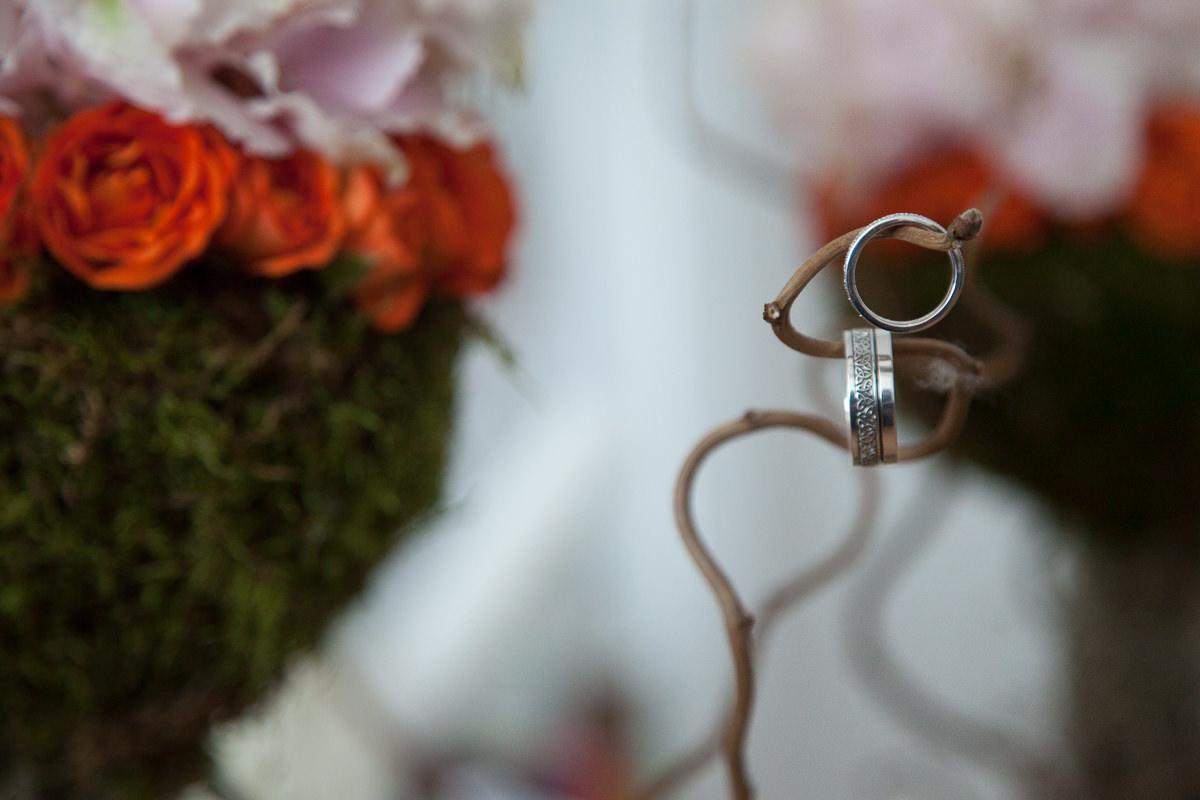 Wedding Romania Mamaia -3.jpg