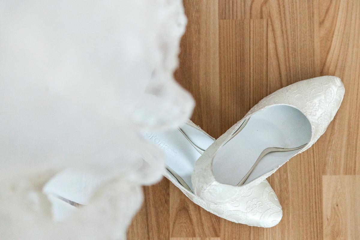 Wedding Romania Mamaia -5.jpg
