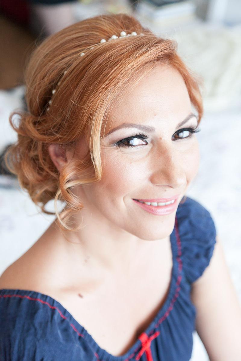 Wedding Romania Mamaia -8.jpg