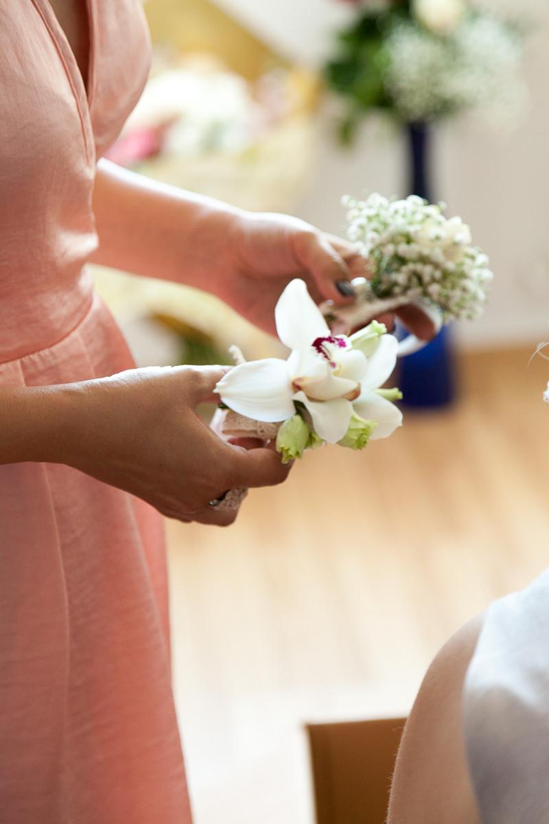 Wedding Romania Mamaia -12.jpg