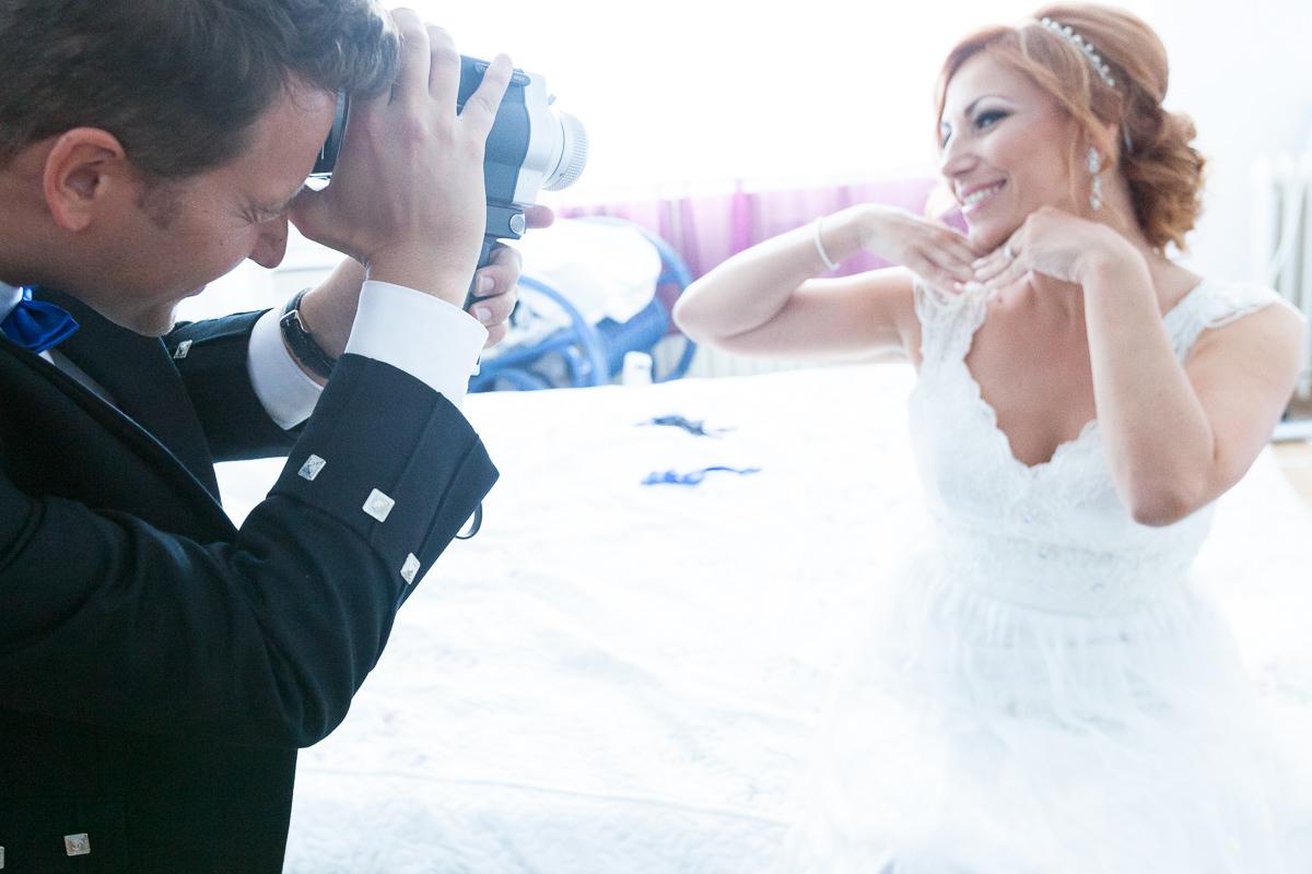 Wedding Romania Mamaia -22.jpg