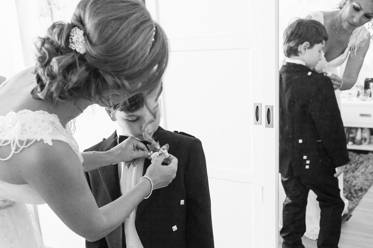 Wedding Romania Mamaia -25.jpg