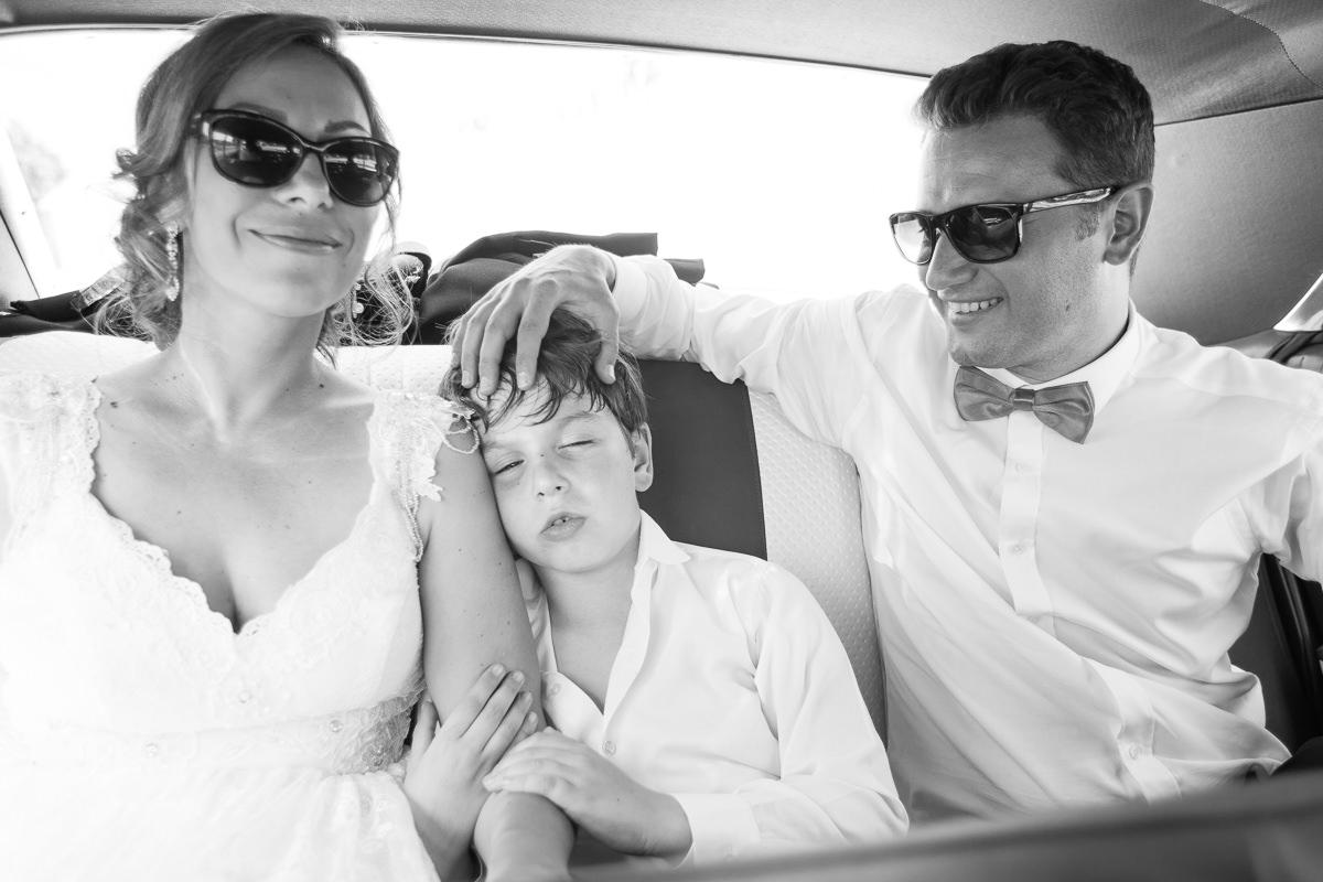 Wedding Romania Mamaia -29.jpg