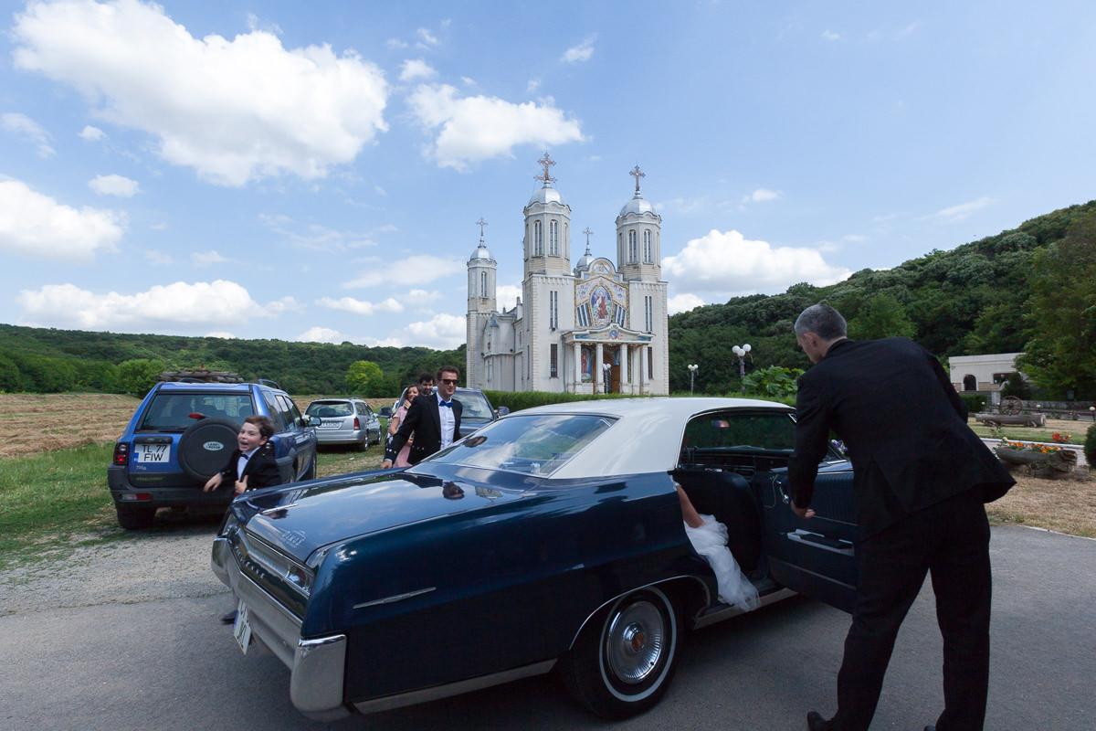 Wedding Romania Mamaia -30.jpg