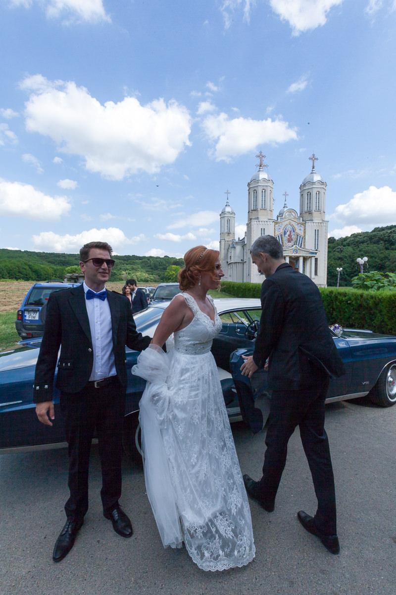 Wedding Romania Mamaia -31.jpg