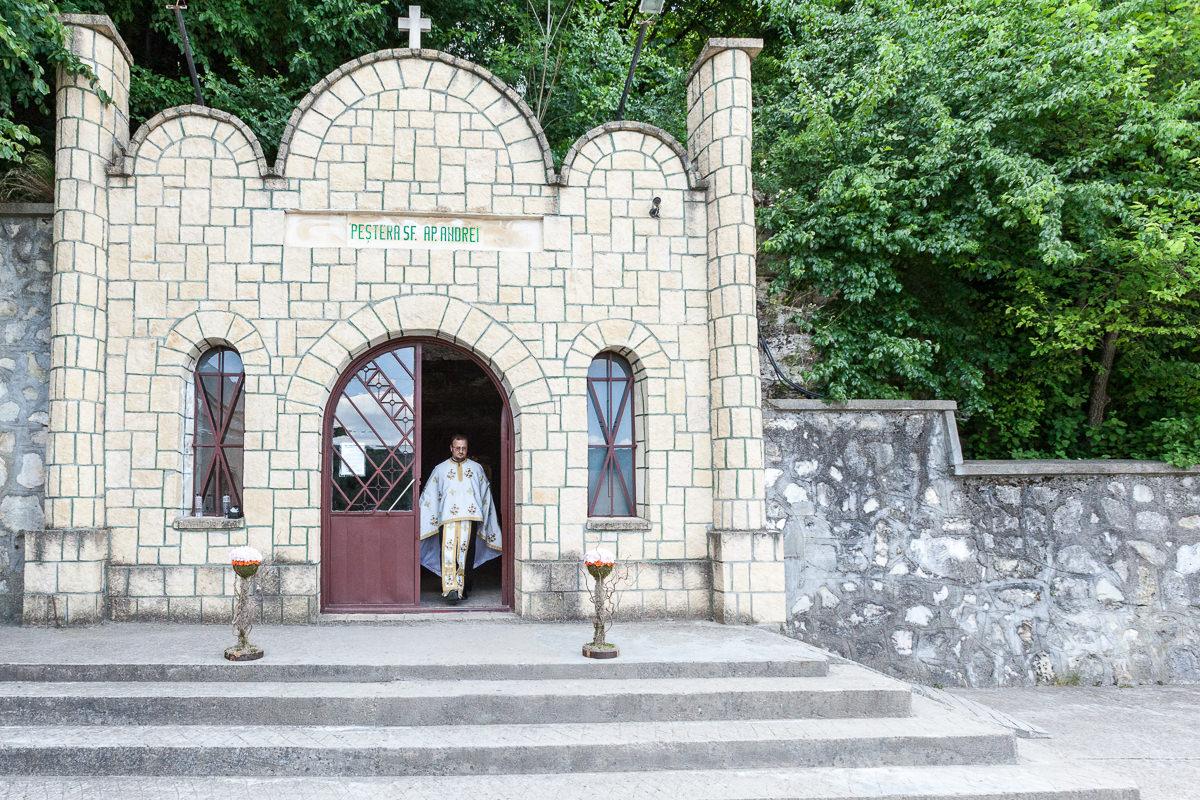Wedding Romania Mamaia -32.jpg