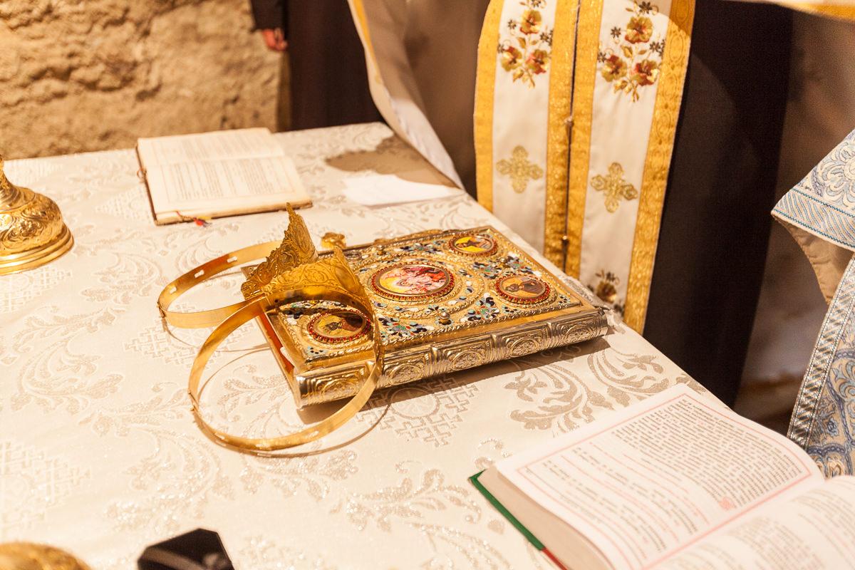 Wedding Romania Mamaia -35.jpg
