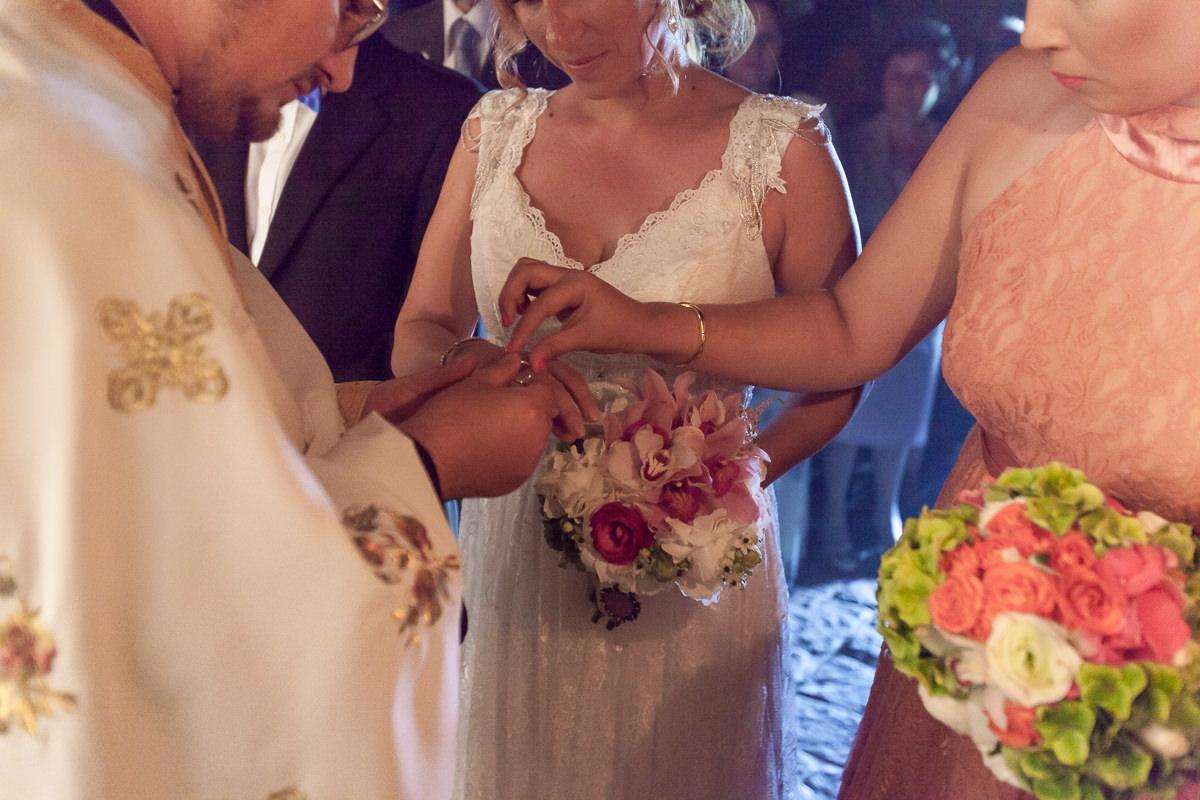 Wedding Romania Mamaia -37.jpg
