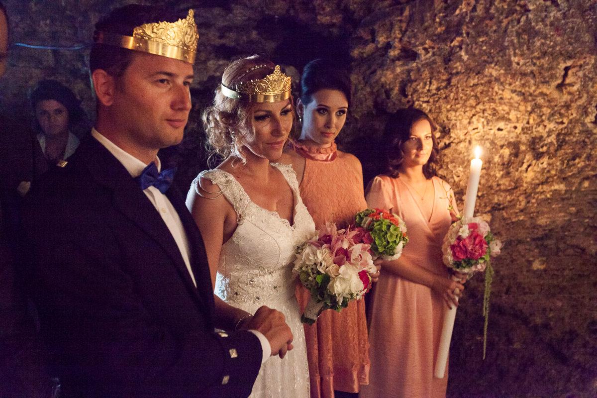 Wedding Romania Mamaia -38.jpg