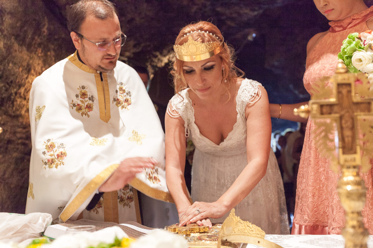 Wedding Romania Mamaia -42.jpg