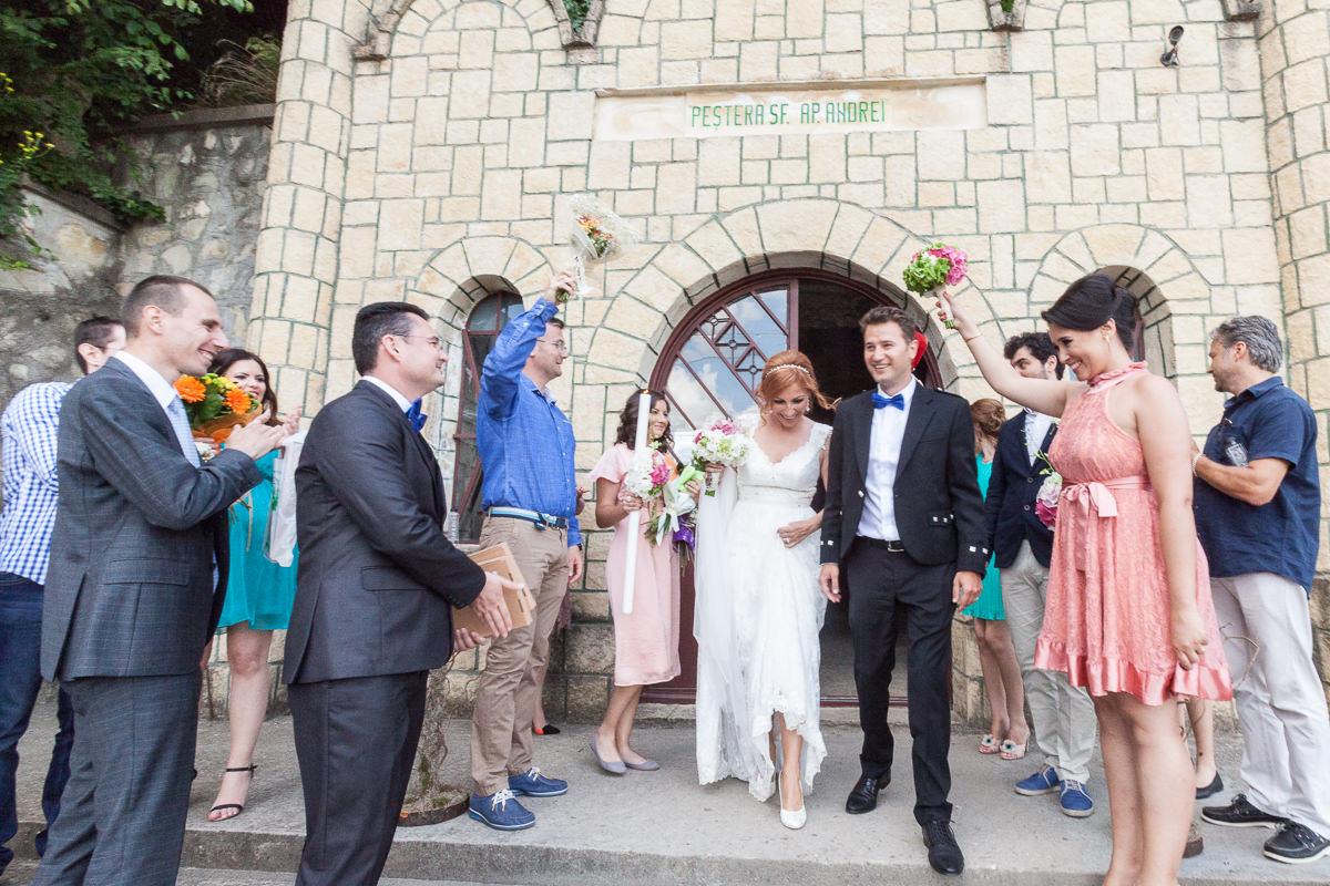 Wedding Romania Mamaia -43.jpg