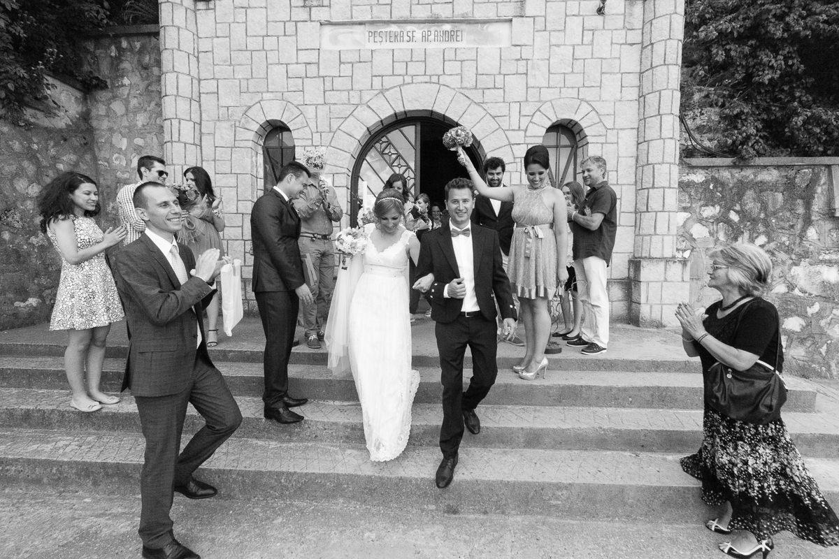 Wedding Romania Mamaia -44.jpg