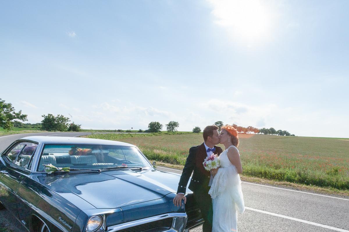Wedding Romania Mamaia -49.jpg
