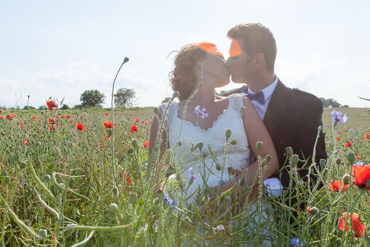 Wedding Romania Mamaia -48.jpg