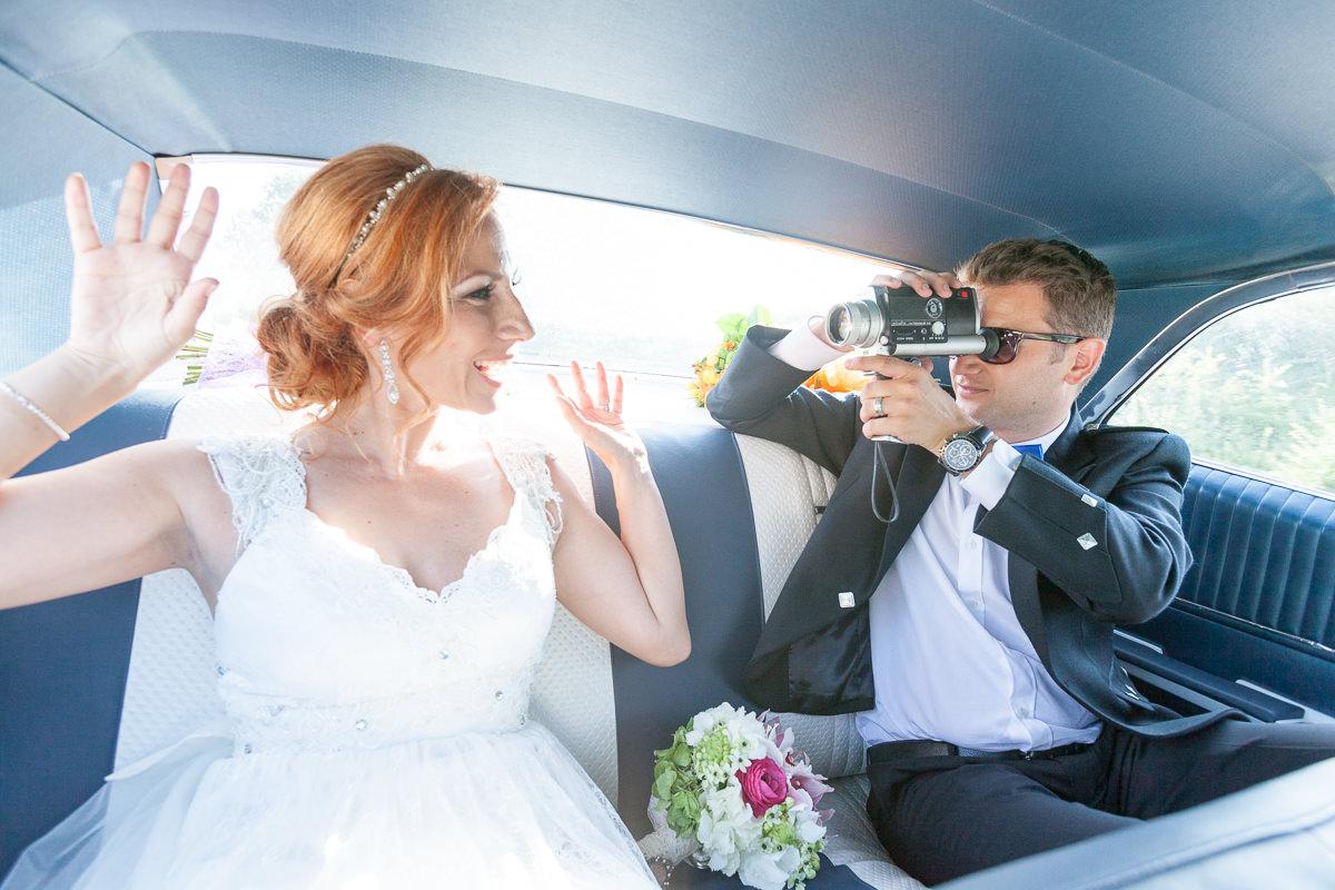 Wedding Romania Mamaia -50.jpg