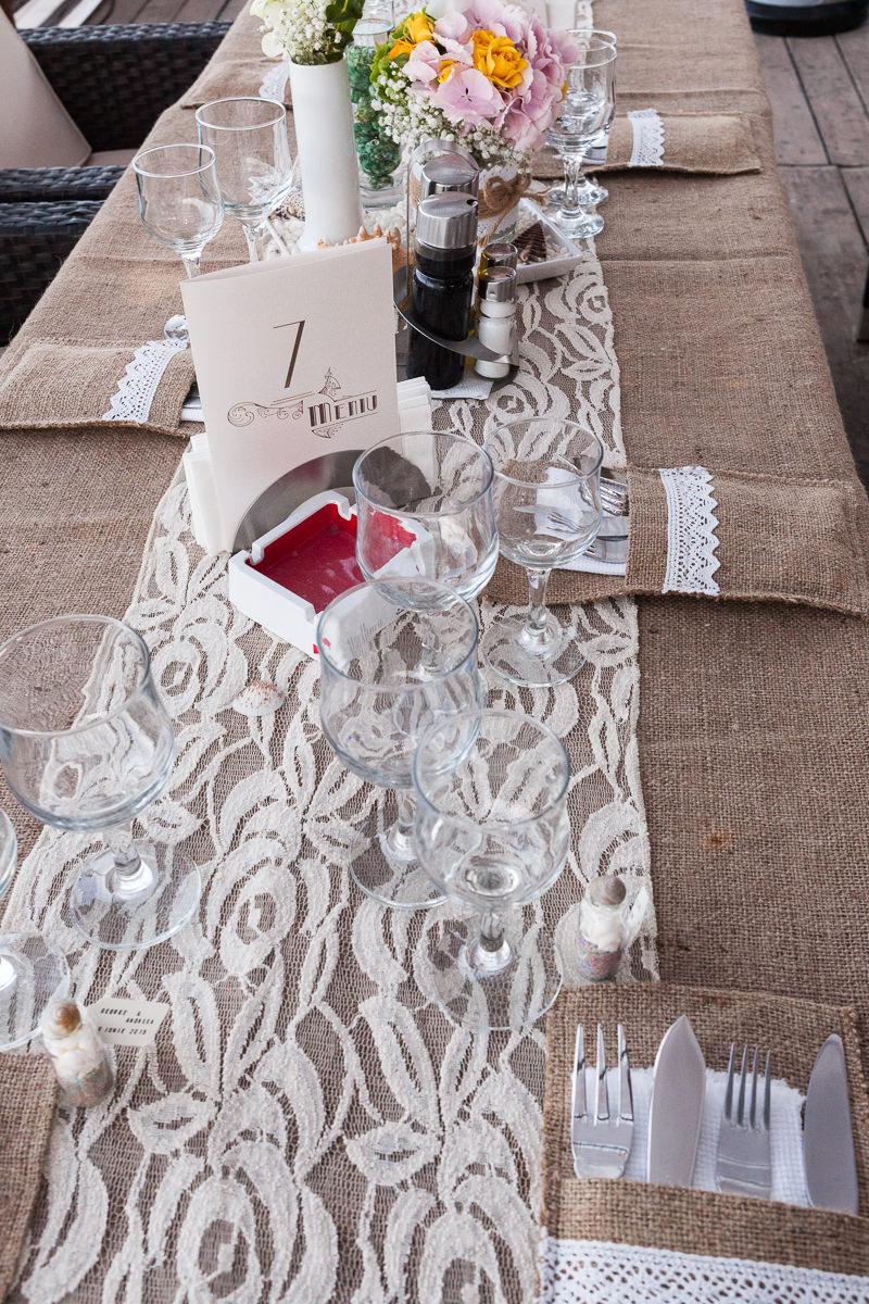 Wedding Romania Mamaia -55.jpg