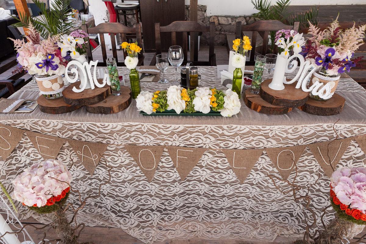 Wedding Romania Mamaia -58.jpg