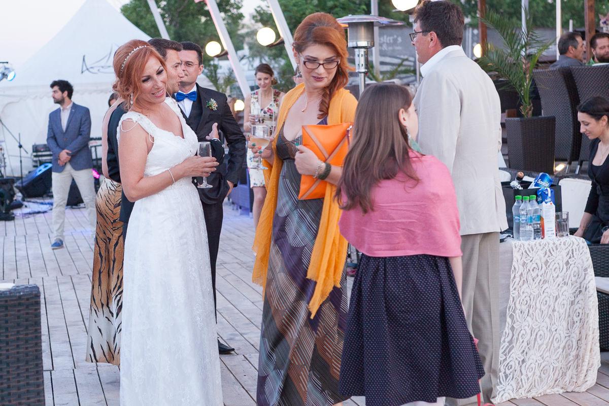 Wedding Romania Mamaia -66.jpg