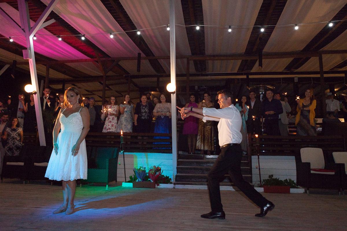 Wedding Romania Mamaia -71.jpg