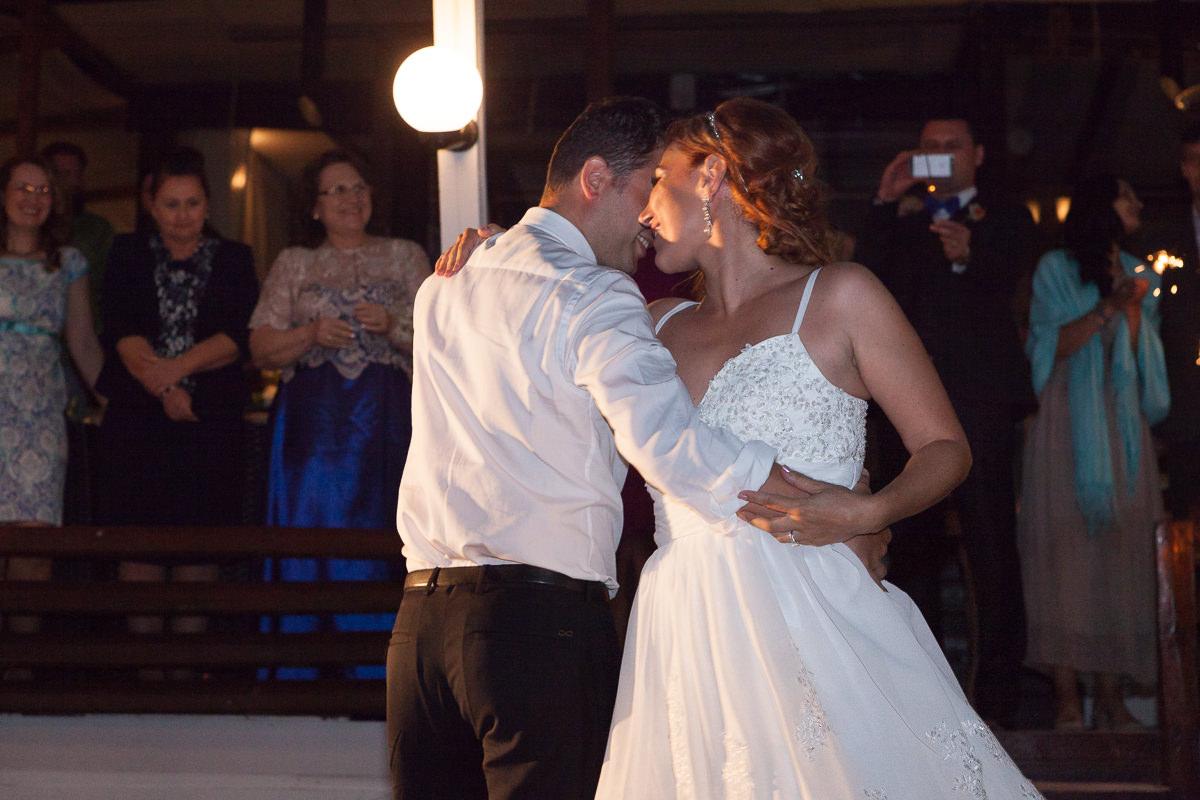 Wedding Romania Mamaia -72.jpg