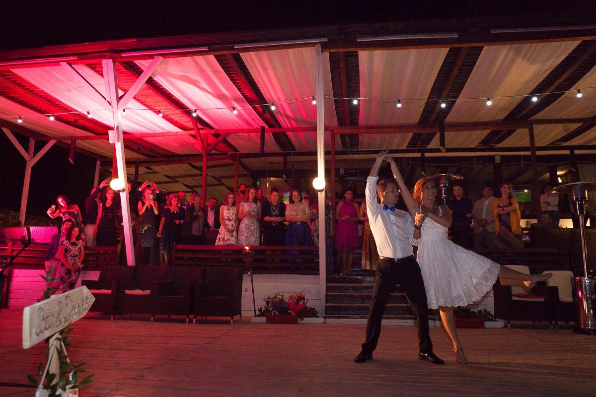 Wedding Romania Mamaia -75.jpg