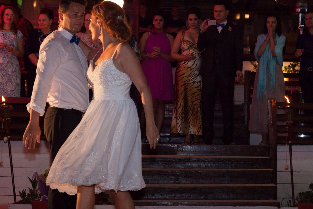Wedding Romania Mamaia -76.jpg