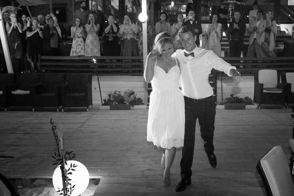 Wedding Romania Mamaia -78.jpg