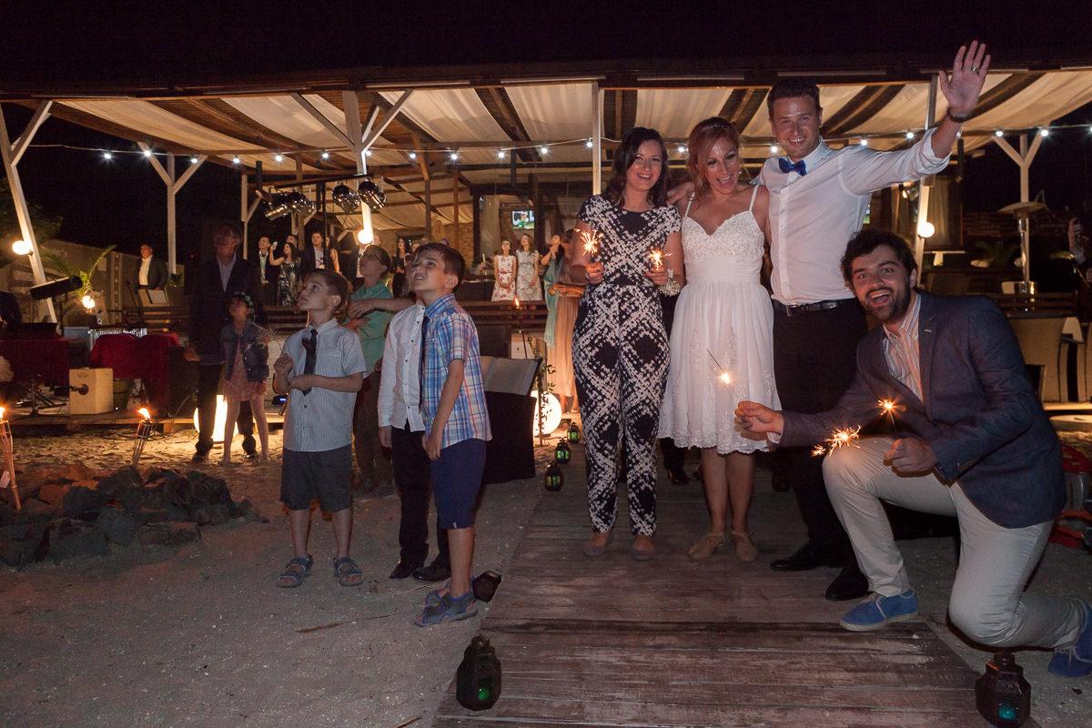 Wedding Romania Mamaia -82.jpg