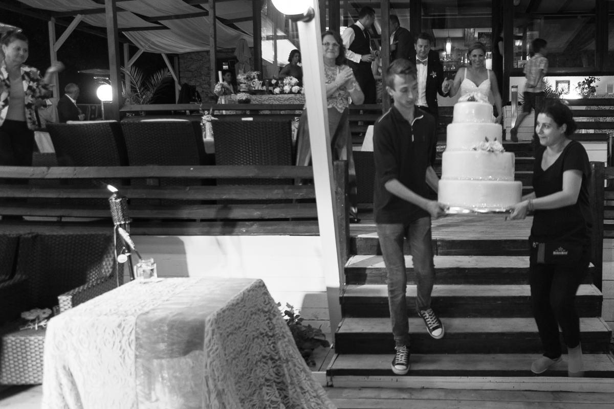 Wedding Romania Mamaia -99.jpg
