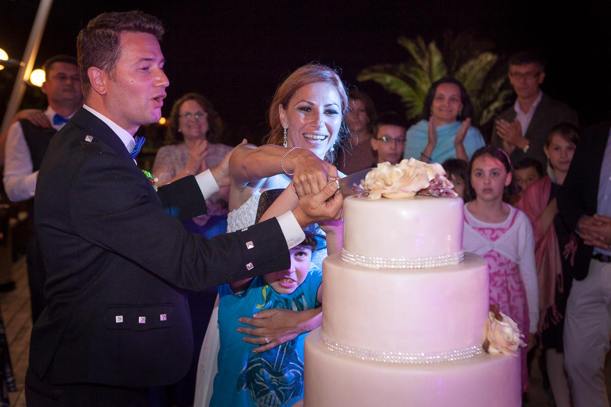 Wedding Romania Mamaia -100.jpg