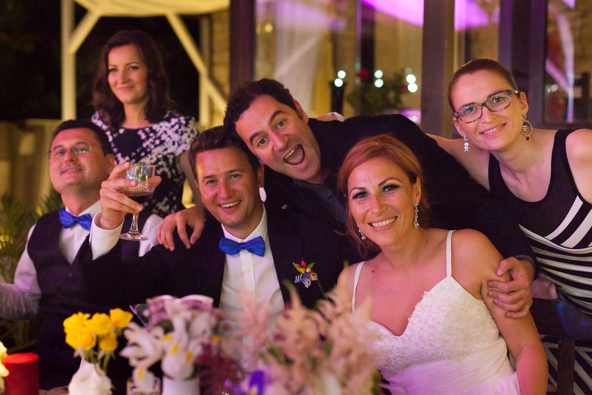 Wedding Romania Mamaia -103.jpg
