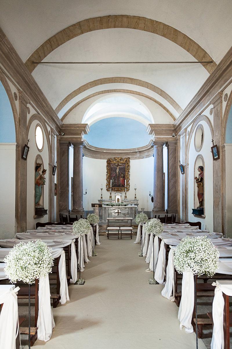 Castello di Montignano Wedding-1.jpg