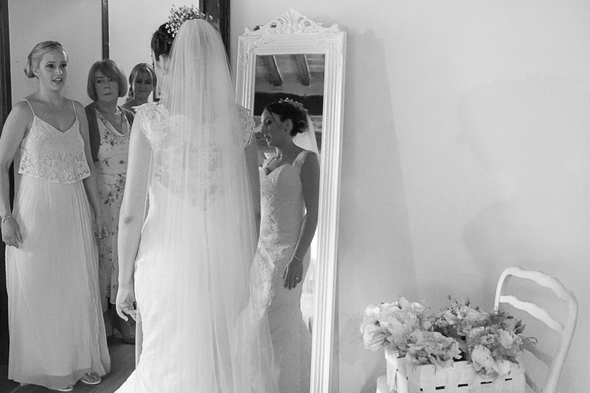 Castello di Montignano Wedding-3.jpg