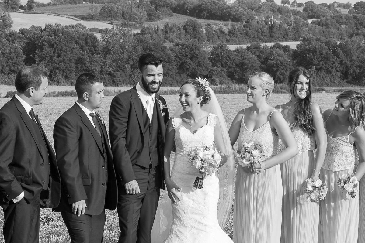 Castello di Montignano Wedding-6.jpg