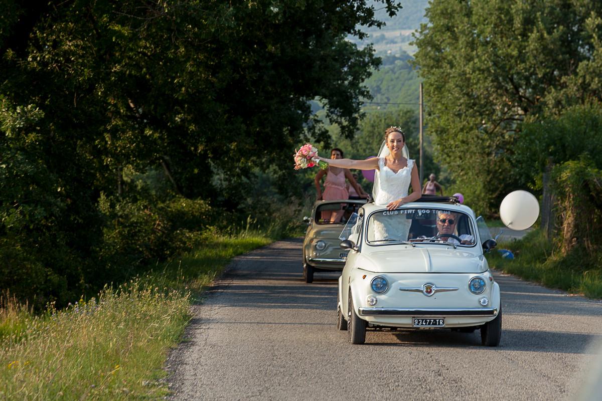 Castello di Montignano Wedding-8.jpg